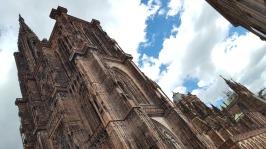 Cathedral de Notre-Dame